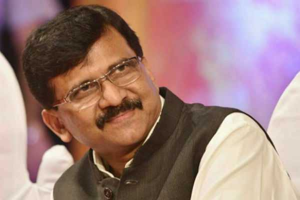 sanjay-raut-sounds-bugle-for-non-bjp-front-in-india