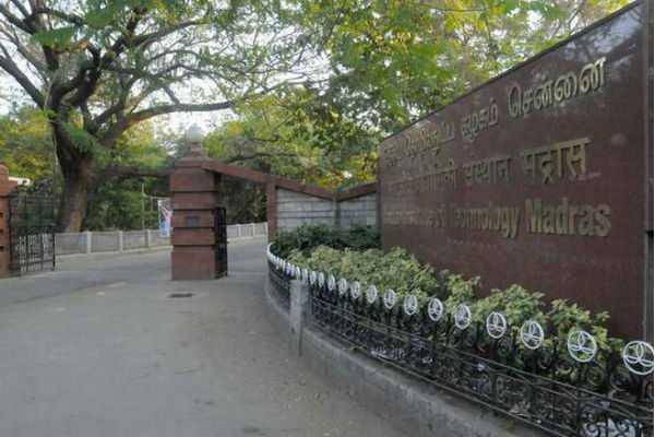 the-fact-that-students-are-being-harassed-at-iit-is-information-in-the-investigation