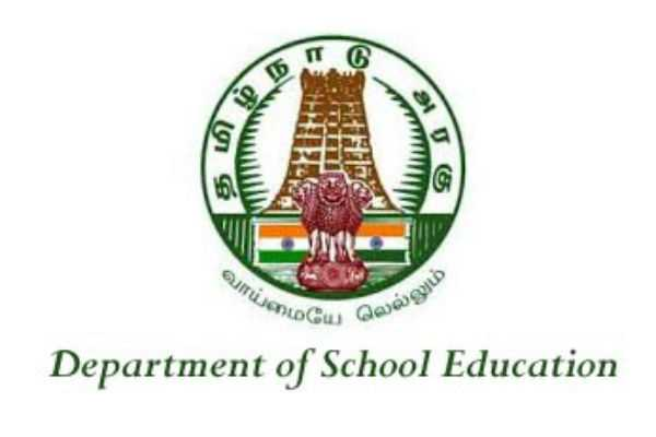 tamilnadu-education-staffs-changed-positions