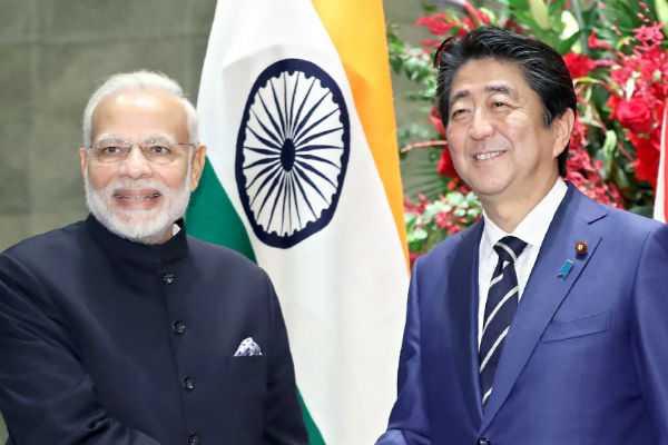 inaugral-meeting-of-2-2-dialogue-between-india-and-japan