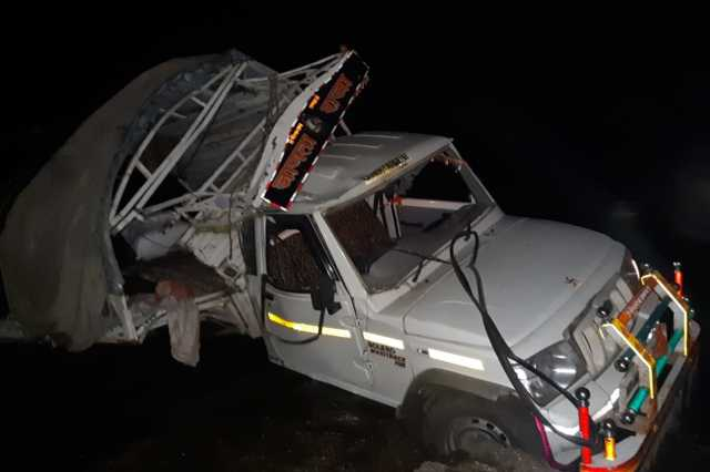 7-people-killed-jeep-accident-in-maharashtra