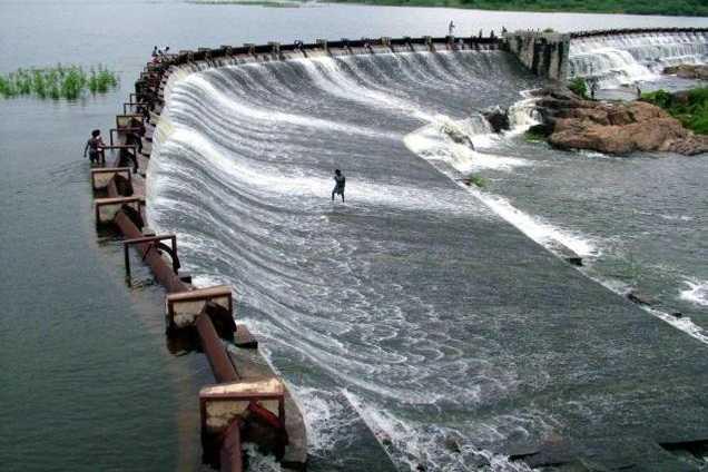 75-lakes-in-kanchipuram-district-filled-public-works-department