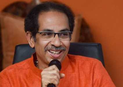maharashtra-government-formation-floor-test-uddhav-thackeray-got-victory
