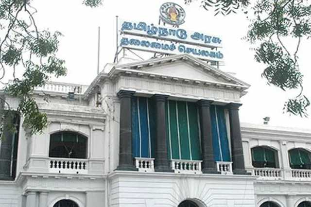 sk-prabhakar-appointed-new-home-secretary