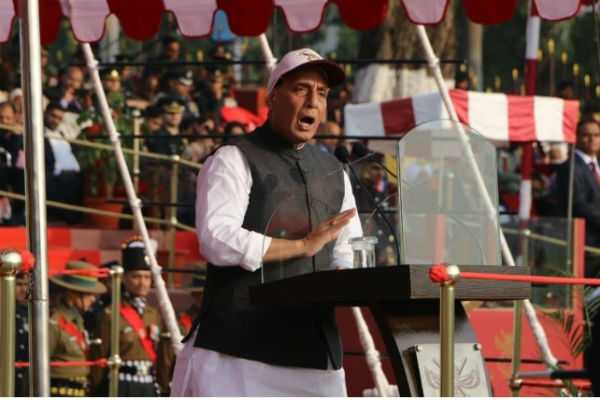 pakistan-will-get-nothing-but-defeat-in-its-proxy-war-against-india-defence-minister-rajnath-singh