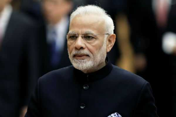 pm-modi-tweets-as-his-govt-completed-180-days-in-office