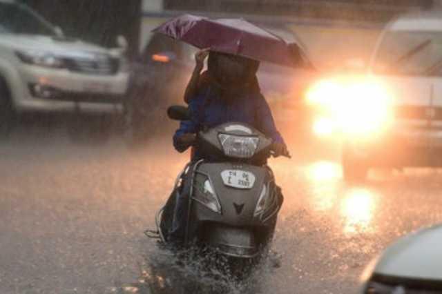 heavy-rainfall-in-tamil-nadu