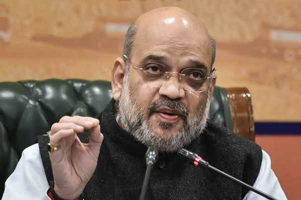 we-re-one-of-the-most-criticised-governments-amit-shah