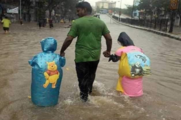 heavy-rain-holidays-for-schools-in-pudhucherry