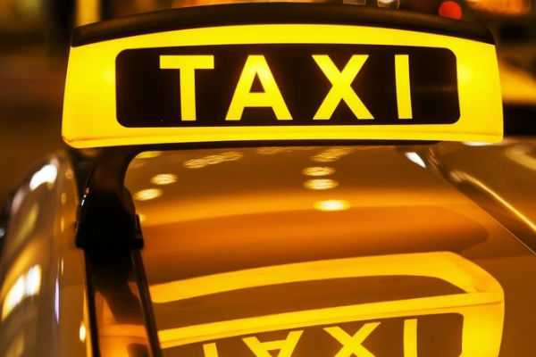 ola-uber-fees-may-be-capped-at-10-of-total-fare