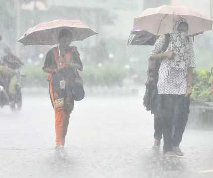 tn-will-come-across-heavy-rain-for-next-2-days