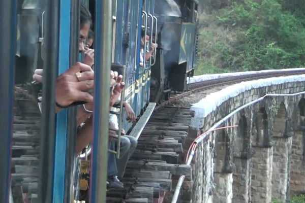 coonoor-metupalayam-train-stopped-for-3-days