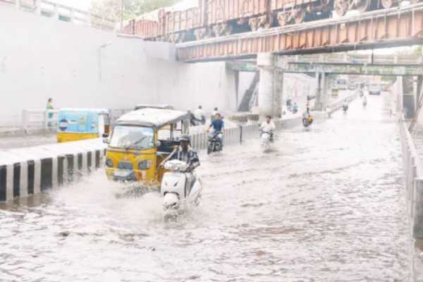 trichy-hits-with-heavy-rain-from-morning