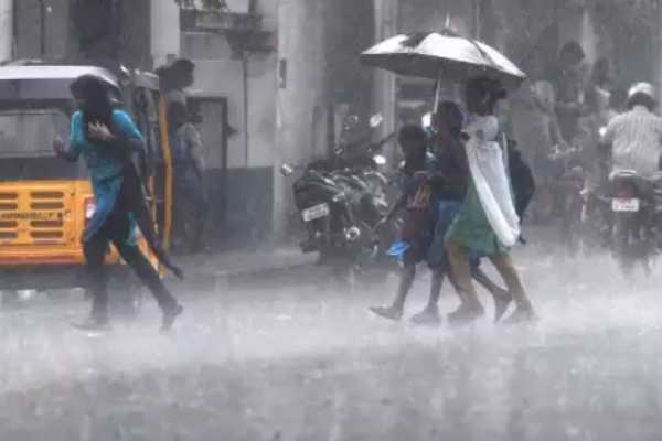 chennai-schools-will-run-asusual-collector-seethalakshmi