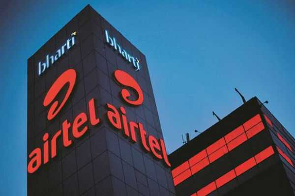 airtel-announces-revised-prepaid-recharge-plans-for-users-in-india