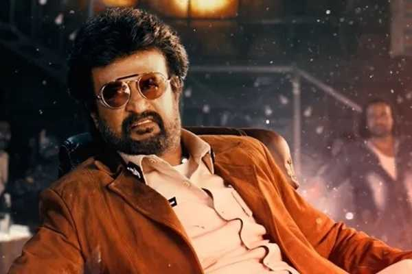 darbar-2nd-siingle-on-december-4th