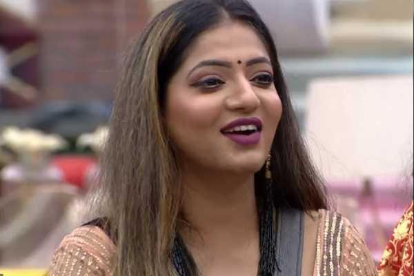 bigboss-reshma-ready-for-next-marriage