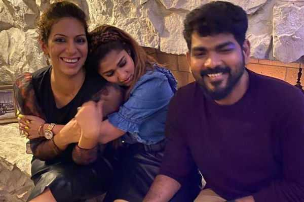 actor-nayanthara-photos