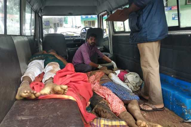 death-toll-rises-to-17-as-house-collapses-in-kovai