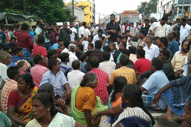 coimbatore-home-accident-struggle-to-arrest-owner