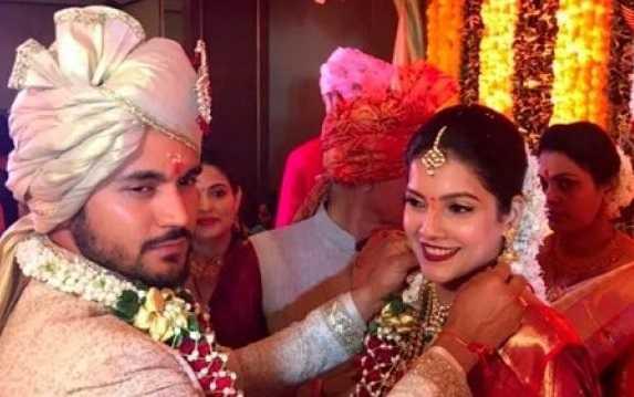 ashritha-shetty-manishpandey-marriage