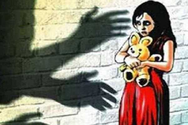 man-paraded-naked-for-rape-bid-on-minor-girl-in-nagpur