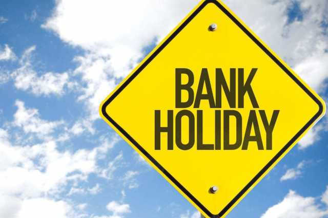 holidays-to-banks-for-9-days-in-december