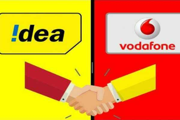 voda-idea-mobile-call-data-charges-raised-up-to-42