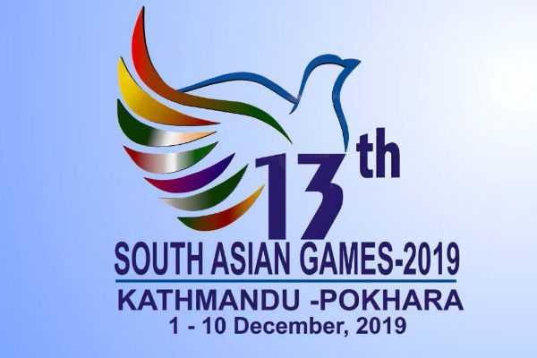 south-asian-game-tournament