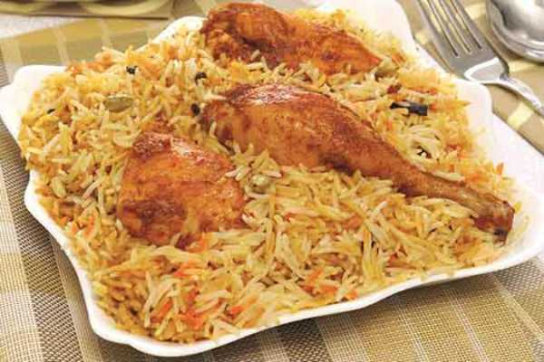 biryani-parcel-for-25-paise-only