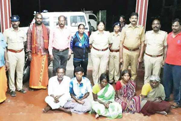 murder-in-cuddalore
