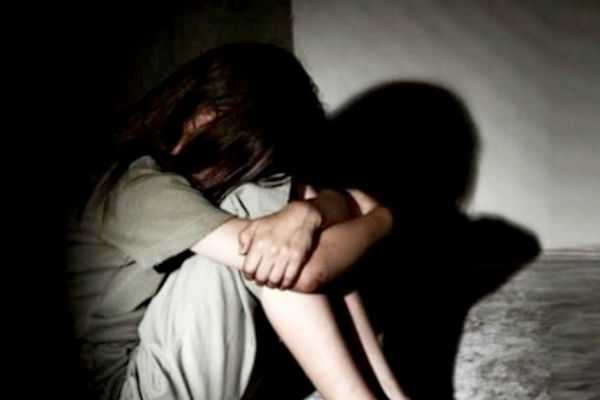 sexual-abuse-of-a-15-year-old-girl