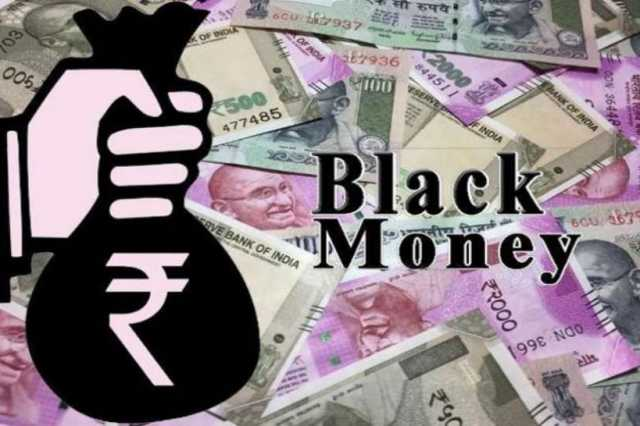 rs-3-000-crore-blackmoney-after-it-raids-in-delhi
