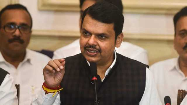 fadnavis-made-maharashtra-cm-for-80-hours-to-save-rs-40-000-crore-central-funds