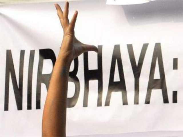 poor-utilisation-of-nirbhaya-funds