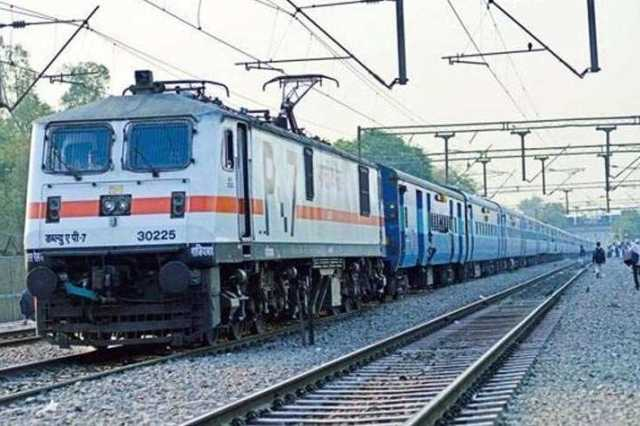 special-trains-for-coimbatore-and-tirunelveli