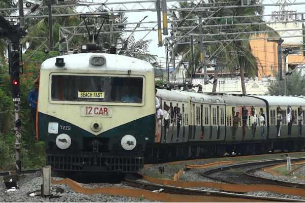 affect-of-electric-train-service-in-chennai