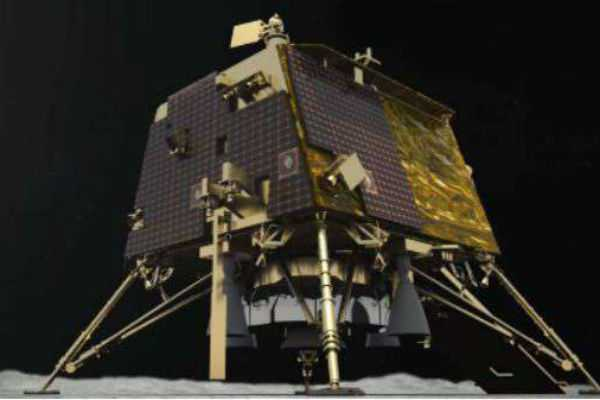 isro-has-already-discovered-vikram-lander