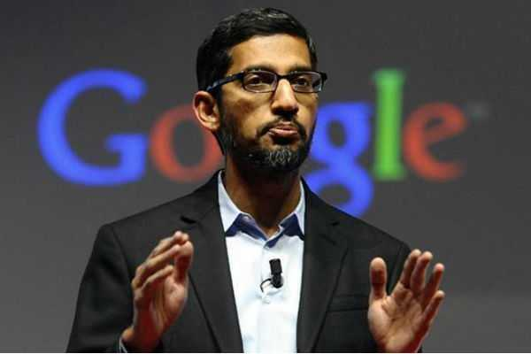 sundar-pichai-appointed-as-ceo-of-alphabet