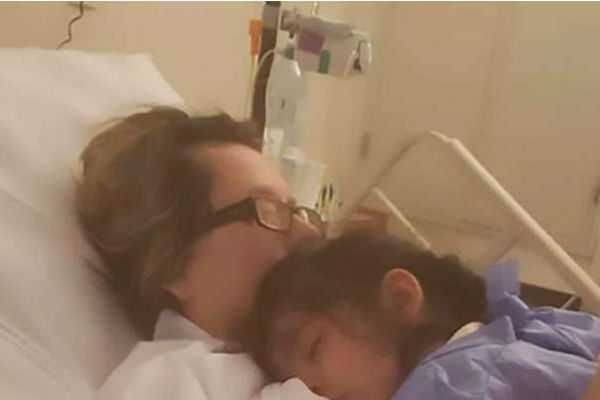 a-mother-who-wakes-up-from-a-coma