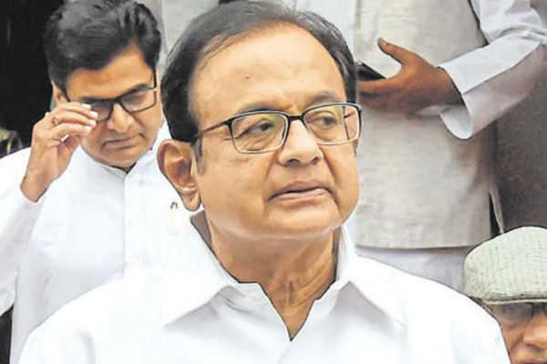 p-chidambaram-released-from-prison