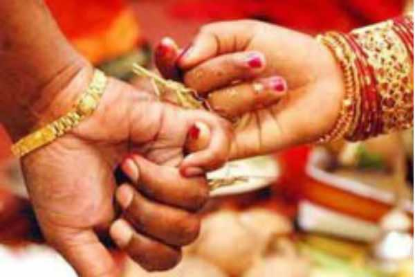 an-11-year-old-girl-who-has-stopped-her-marriage