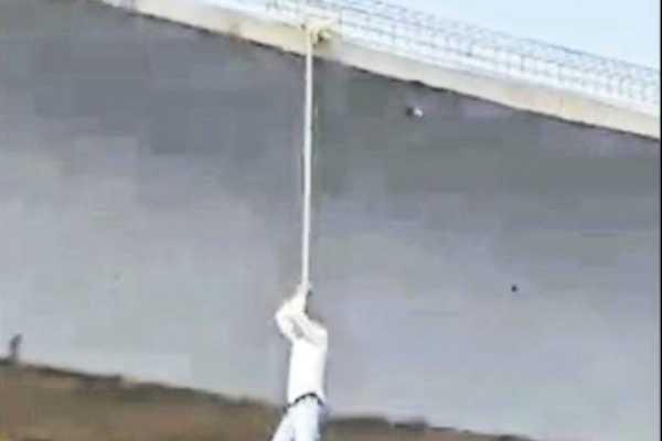 suicide-attempt