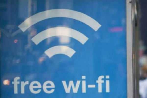 free-wi-fi-in-delhi