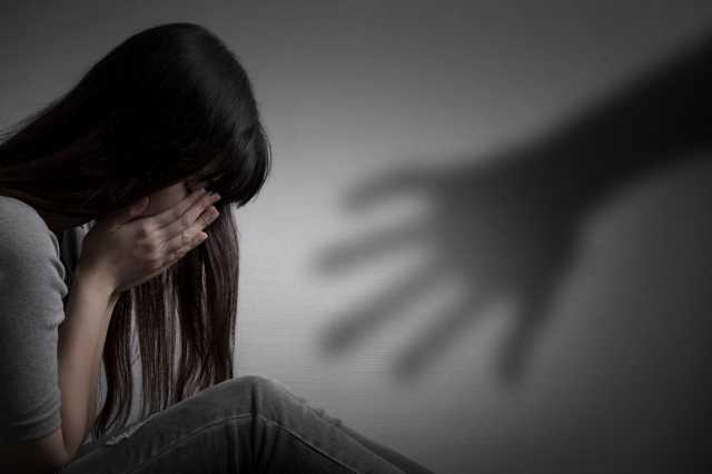 teenaged-youth-raped-in-marina-beach-shocking-information