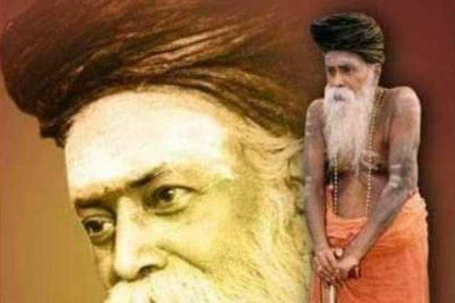 the-dharmapuram-athene-26th-gurumakasanidhanam-passed-away