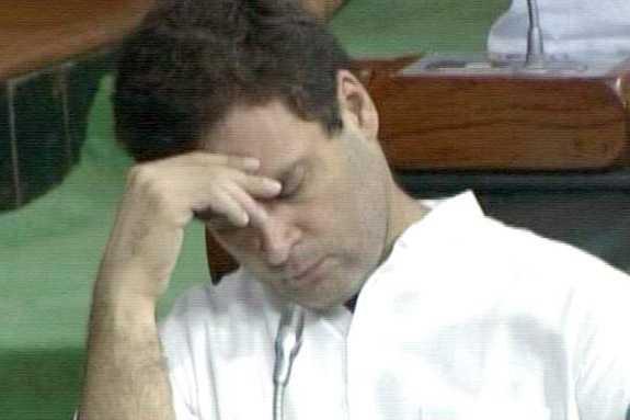 rahul-gandhil-sleep-loksabha