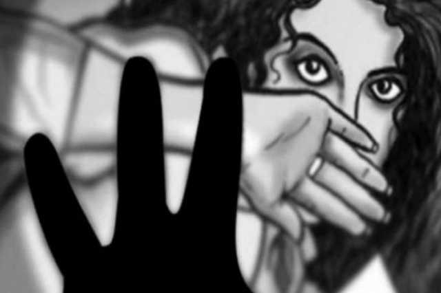 woman-gangraped-shot-and-burnt-in-bihar