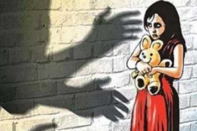 sexual-harassment-for-school-girl-van-driver-arrested