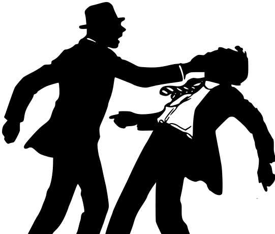 broker-manager-attacked-inside-bank-in-kovai